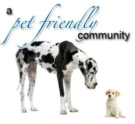Multi-Pet Discount - Live.Love.Pet! Pet Groomer in Honolulu, Hawaii